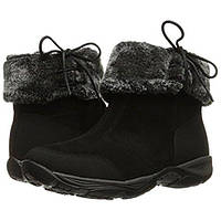 Зимние ботинки Easy Spirit Women's Elementa Ankle Bootie.р.40-стелька 26,5см.