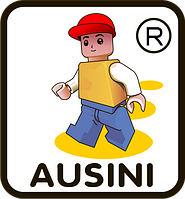 AUSINI