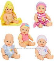 Пупс You & Me So Many Babies