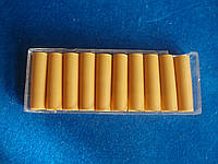 Картриджи для электронных сигарет E-Cigarette cartridge Tobacco Flavor 10шт