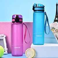Бутылка для воды 600мл Celebrex 1647XL