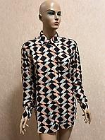 Женская рубашка, блуза Glamorous 38р