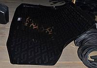 Корыто багажника LACETTI L.LOCKER седан