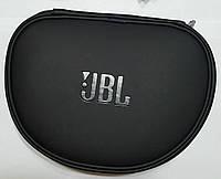 Футляр для JBL  S500,  ВТ40, ВТ30