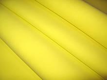 Фоамиран китайский желтый 1 мм 15 грн