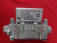 Газовый клапан Ferroli Divatech D, DomiProject D, фото 1