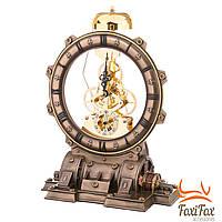 Настольные часы с боем Generator Veronese