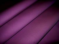Фоамиран китайский фиолетовый 1 мм 15 грн