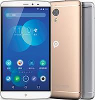 Смартфон PPTV KING 7S 3+32Gb Gold