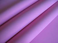 Фоамиран китайский лиловый 1 мм, 15 грн от 10 шт