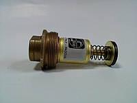 Магнитный клапан для газового клапана 710 М10х1 MINISIT