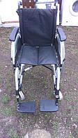 Инвалидное кресло MEYRA 40 см