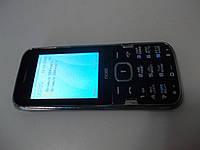 Мобильный телефон Nomi i240 №3285