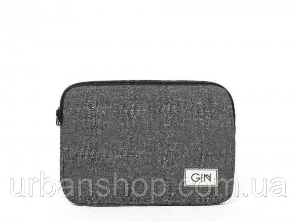 Чехол для планшета  Gin L Cotton