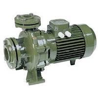 SAER IR32-160B моноблочный насос для систем водоснабжения и отопления