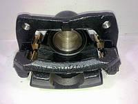Передний левый тормозной суппорт Geely MK 1014001809