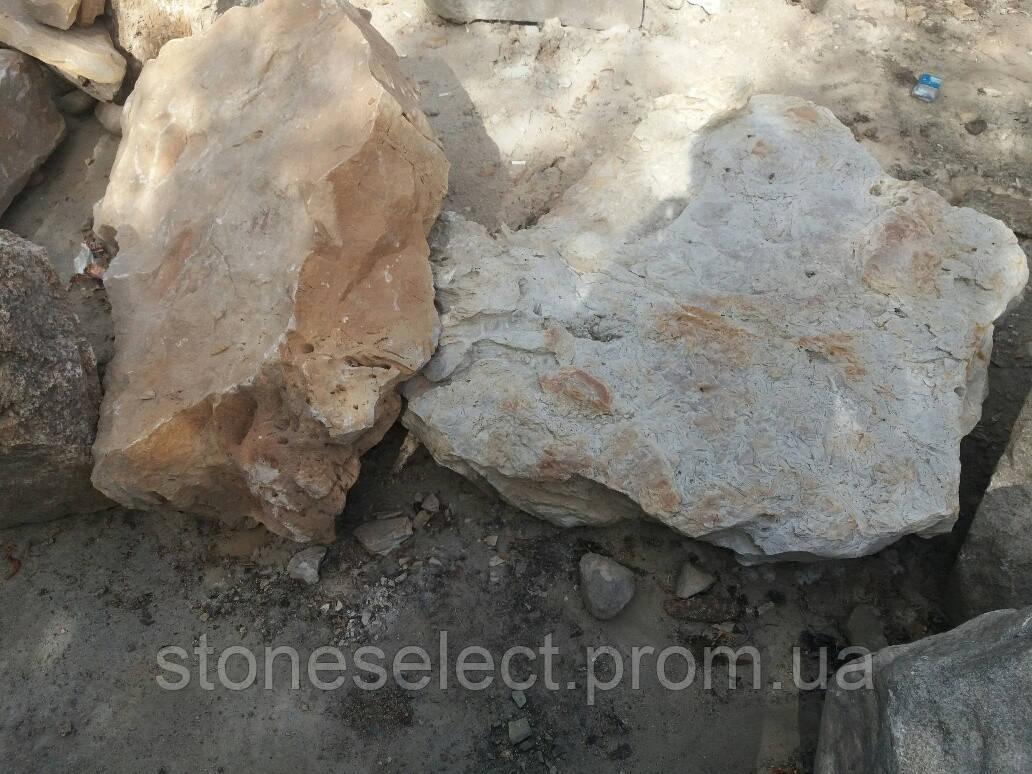 Камень кварцито-песчаник - StoneSelect в Киеве