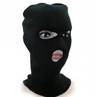 Шапка маска Спецназ балаклава