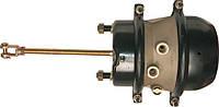 Энергоаккумулятор Тип 24/30 (бараб. тормоза) прицепной, фото 1