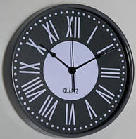 Настенные часы интерьерные Junko