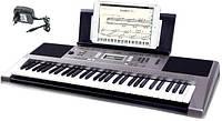 Синтезатор YAMAHA PSR E 353