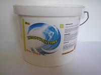 Хлор-шок в гранулах 5кг (Германия)