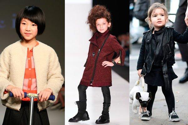 Куртки ,пальто,дублянки для дівчинки