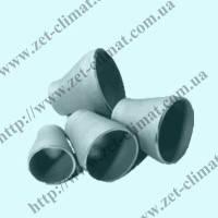 Краны для капельной трубки 20 мм