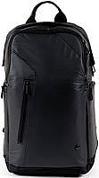Рюкзак для цифровой зеркальной фотокамеры и iPad SUMDEX NRC-404BK черный