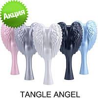 Расческа для волос TANGLE TEEZER Angel