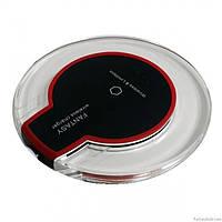 Индукционное беспроводное зарядное Fantasy Wireless Charger