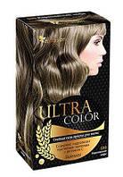 Cтойкая гель-краска для волос Королевский кофе 2018014