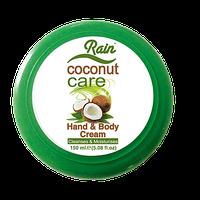 Крем для рук и тела с кокосовым маслом Coconut Care (3003003)