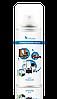 Универсальная смазка для резиновых уплотнений (2126003)