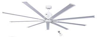 Потолочный вентилятор 220 см