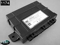 Модуль управления центральным замком Ford Mondeo 92-94г