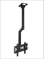 Кронштейн потолочный CM2