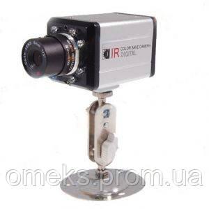 Камера 01-ST