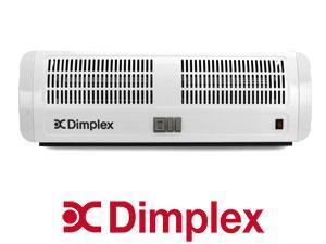 Электрический камин DIMPLEX AC45N
