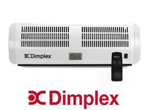 Электрический камин DIMPLEX AC3RN