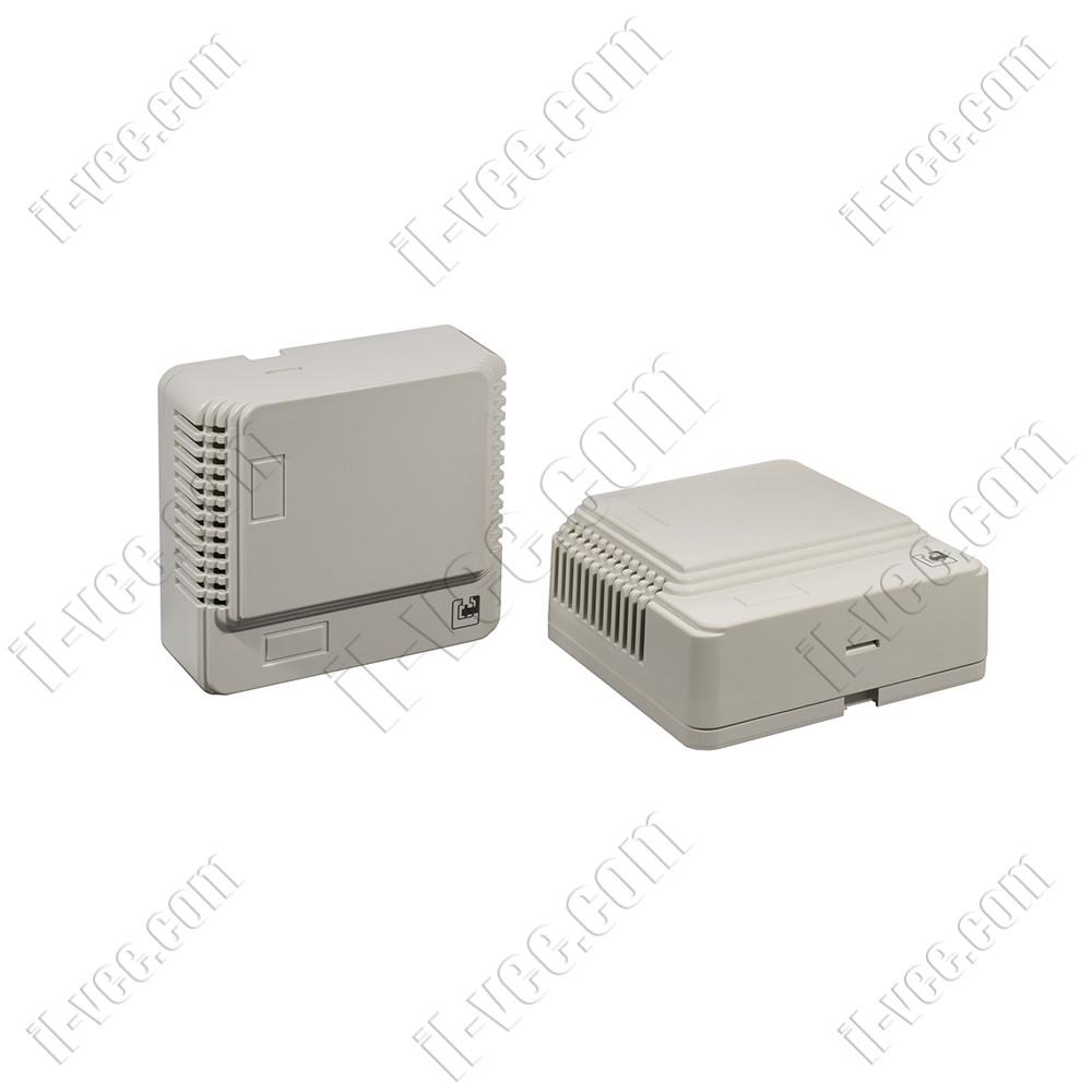 Термостат комнатный Ty 90 T 5-35°C Campini