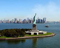 Американский калейдоскоп – экскурсионный тур по США 13 дней/12 ночей