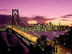 Американский калейдоскоп – экскурсионный тур по США 13 дней/12 ночей, фото 5