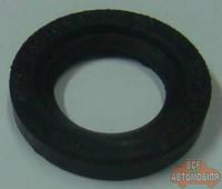 Сальник рулевой колонки М 2140 - 412 КРТ 2 шт.