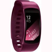 Фитнес-браслет Gear Fit 2 Pink Samsung