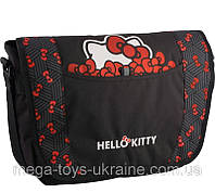 Сумка Kite Hello Kitty (HK14-806K)