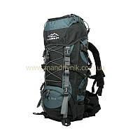Рюкзак Loap BM650 Miwok 50+10