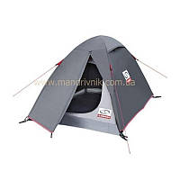 Палатка Loap Berg 3