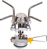 Горелка Kovea KB-0409 X1, мощность 1,91 (кВт). максимальный расход газа 137 (гр/ч). (1751.00.31 KB-0409)