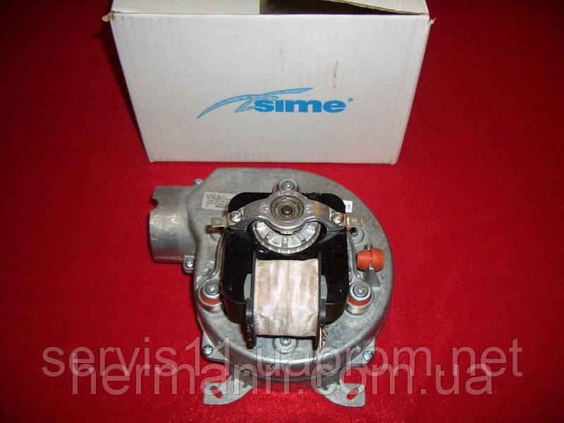 Вентилятор SIME 35 BF